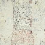 Michel Maurice - Peintre - Les peintures de l'été suite 1