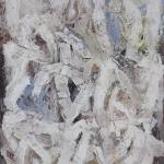 Michel Maurice - Peintre - Rugaïl suite 1 - février 2014